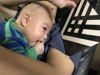 隋棠推薦♥時報出版幼兒圖卡 0歲以上就能看!超過500位媽咪五星評價❤刺激嬰幼兒的視覺及腦部發展 越看越聰明! by Ellen Cheng