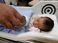 【荷蘭 Umee】寬口防脹氣 PPSU 奶瓶 有效減少寶寶脹氣 ★縮短喝奶時間 ★安全材質,BPA FREE,不含雙酚 A by 波波猴