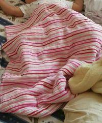 美國 Aden+Anais 包巾 / 圍兜 英國凱特王妃也愛用人氣品牌☀使用100%純棉細布 包巾柔軟細緻  by Luna Wang