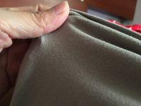 【日本千趣會】媽咪哺乳衣 產後媽咪最需要❤舒適不壓胸好實穿,懷孕時漲奶也適合穿喔! by Chi Cheng