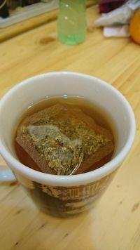 【Wild Cape 野角】有機南非國寶茶 / 南非博士奶茶 獨家新品☛南非茶樂高湯叉優惠組❤ 小孩、孕婦、哺乳中都可喝❤ 零咖啡因、低單寧酸!從早到晚都能喝得養生健康茶☛TIME雜誌評選TOP 50的健康飲品、藝人六月代言推薦! by 施沛宜