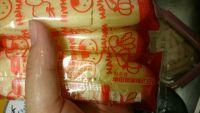 超人氣嬰幼兒點心都在這兒 連假出遊必備安撫好幫手!有機米餅、幼兒米果、小粒蛋酥、阿不就好棒棒,通通不能少! by shiaolu