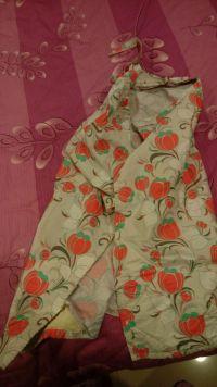 外出哺乳最推薦!美國 Bebe au Lait 時尚哺乳巾 市場最低價65折↘ 透氣不悶熱、不走光,哺乳也能時尚又愜意,寶寶看得見好有安全感 ♥ by 蘇紘巧