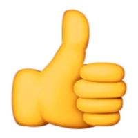 韓國 Chummy Chummy 兒童家居服/內褲/童襪 正韓專櫃好品質!70-120cm尺寸齊全,居家套裝/背心/舒適內褲/透氣襪 ✿ 高質感好舒適 by 張明葦