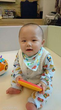 WinFun 智能聲光玩具♛一種玩具超多玩法! 6個月就可玩!車車方向盤 / 字母單字學習板 / 音樂爬行滾滾樂 / 歡樂旋轉花園☛滿足寶貝探索樂趣! by Amy Kuo