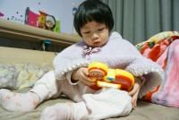 【日本麵包超人アンパンマン】趣味玩具大集合 夾娃娃機/歡樂旋轉壽司/洗澡玩具/推車玩具✿多元玩法好有趣 by 林家卉