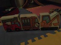 日本 MIKI HOUSE ✖ BENESSE 有聲遊戲書 / 磁鐵書 / 繪本 大人氣熱銷品牌!★音樂遊戲書/唱歌學英語繪本/聲音學習圖鑑/磁性車車小書★像玩具一樣有趣♫ by 鄧暐潔