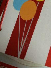 【德國Hape】創意積木組合、拉車x質感木製磁鐵書 ☆給一歲以上的寶貝♕安全無毒,繽紛好玩☆啟發寶貝空間創造與無限想像! by Shin