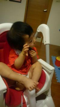【韓國 Unifriend】夏季家居服套裝 ☀ 限量現貨!超人氣高 CP 值韓國童裝 ♥ 100% 棉質舒適好穿好可愛 by Angel Wang