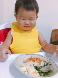 年末驚喜回饋!【日本CANYON】兒童咖哩塊 / 調理包 媽咪愛獨家 全平台最低價❤日本最夯兒童專用咖哩塊!一歲以上就能吃  ❤ 下飯營養超!開!胃! by 余孟慈