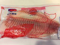 小林市場安心海產 多樣海鮮食材,冷凍宅配到家!幸福就要海陸盛宴啊~ by ZZZ