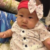Winnie Lin avatar