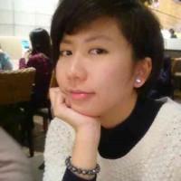 INAKUO avatar