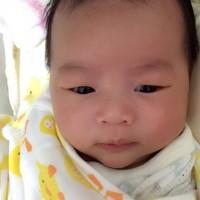 Micky Li avatar