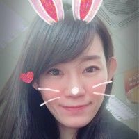Ashley Chen avatar