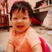 黃文萍 avatar