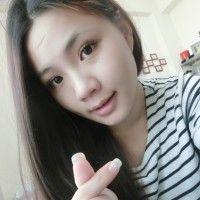 Fu Xuan avatar