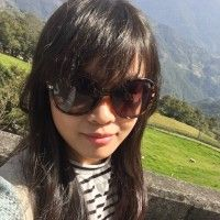 Sih Jing Chen avatar