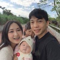 陳孜 avatar
