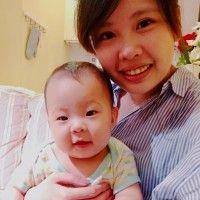 Jasmine Chang avatar