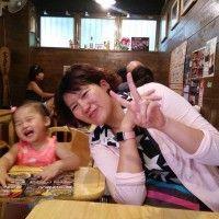 蓁媽 avatar