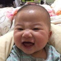 江立婷 avatar