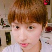 Nicole avatar