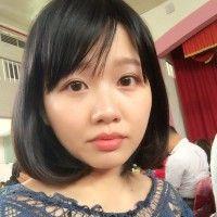 劉流星 avatar