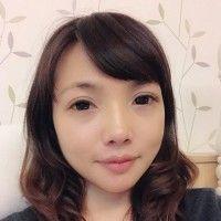 Sandra0824 avatar