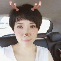 愛麗寶貝蛋 avatar