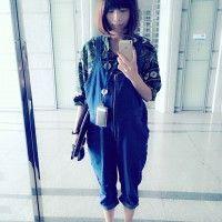 TIN avatar