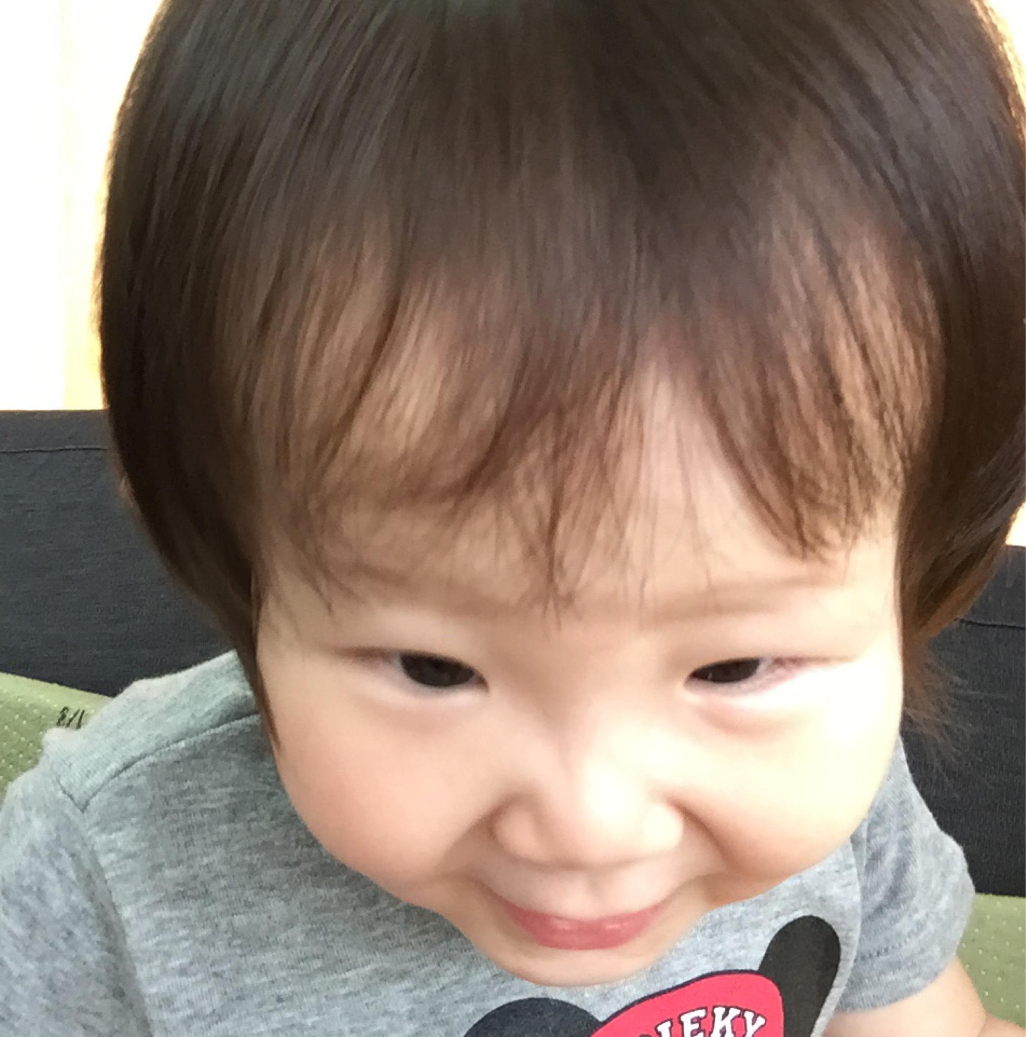 Jinner  avatar