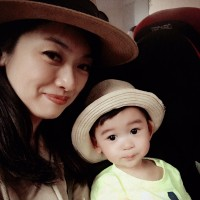 Kimberley Chen avatar