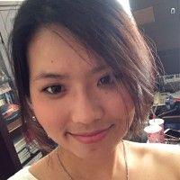 邱雅儷 avatar