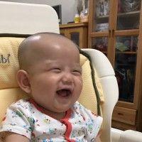 A小寶 avatar
