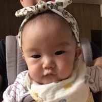 Anny Cheng avatar