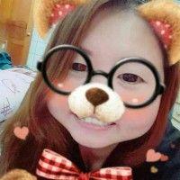 小梅子 avatar