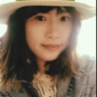 Angela Hong