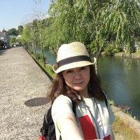 Selina Chung