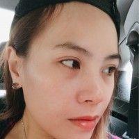 Shih Uly avatar