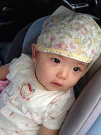 珊怡 avatar