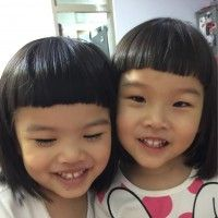 劉兆娟 avatar