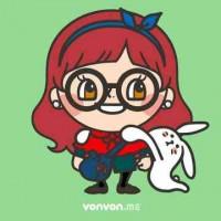 愛麗絲小姐 avatar