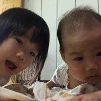 張惠玲 avatar