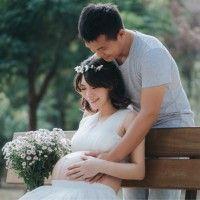 Cindy Yang avatar
