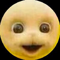 Dori Irod avatar