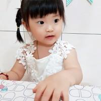 Yiru Cho avatar