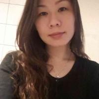 Sylvia Hung