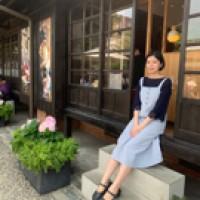 Yulia Chen