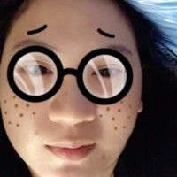 小愛 avatar